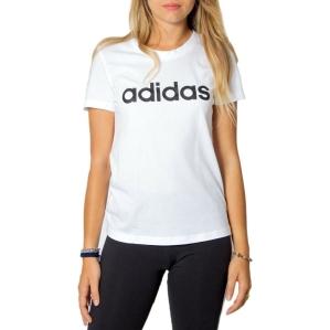 Дамска тениска Adidas  DU0629