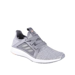 Дамски маратонки Adidas Edge Lux W  BW1171