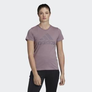Дамска тениска Adidas  FQ3242