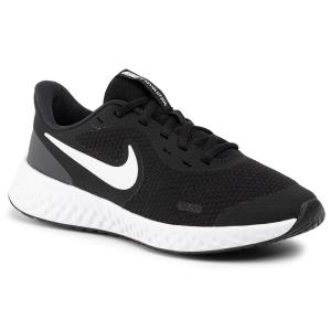 Маратонки Nike Revolution 5 BQ5671 003