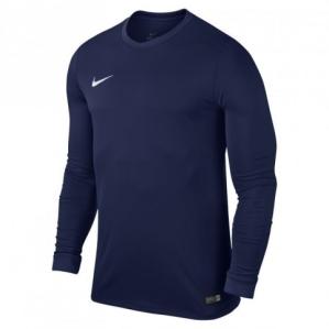 Мъжка блуза  NIKE Mens Homme  725884-410