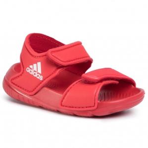 Детски сандали за момиче Adidas Altaswim I EG2139