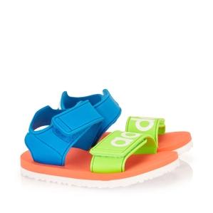 Детски сандали за момче Adidas Beach Sandal I