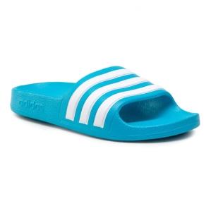Детски  джапанки  Adidas FY8071