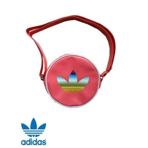Детска чанта през рамо Adidas