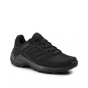 Мъжки маратонки Adidas  TERREX EASTRAIL  BC0973