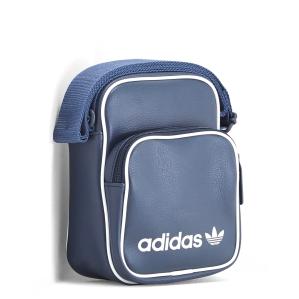 Чанта през рамо Adidas  DH1007