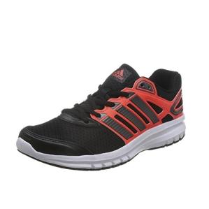 Мъжки маратонки Adidas Duramo 6 m  B40945