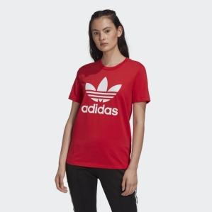 Дамска тениска Adidas  FM3302
