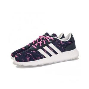 Дамски маратонки Adidas Lite Racer W
