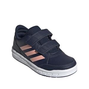 Детски маратонки  Adidas AltaSport CF K G27089