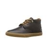 Детски обувки за момче LACOSTE Esparre Chukka WL 4181 CAJ