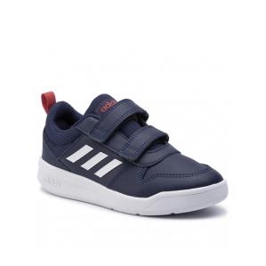 Детски маратонки  Adidas TENSAUR C  EF1095
