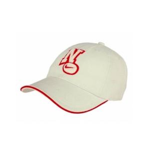 Юношеска спортна шапка Nike