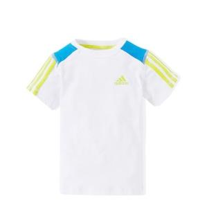 Детска тениска за момче Adidas
