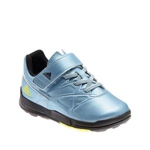 Детски маратонки за момче Adidas Messi EL I  B23756