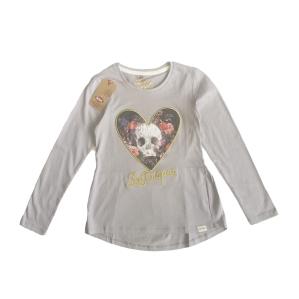 Детска блуза Lee Cooper LCPH1234