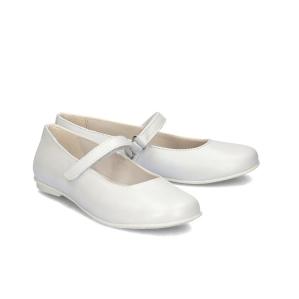 Детски обувки за момиче Primigi