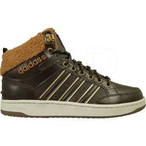 Кецове Adidas HOOPS LX MID   F98571