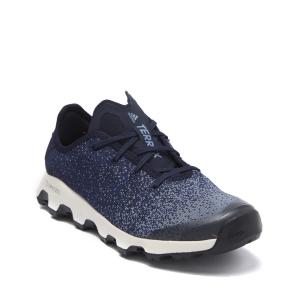 Мъжки маратонки Adidas TERREX CC VOYAGER PARLEY  CM7541