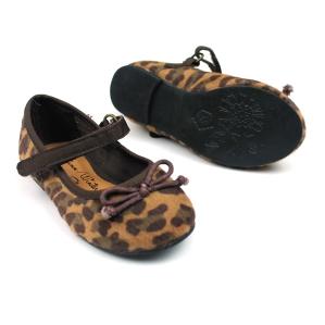 Детски обувки Autumn