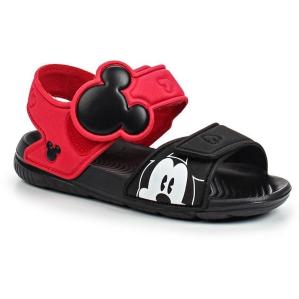 Детски сандали за момче Adidas Disney M&M Alta Swim I  BA9303