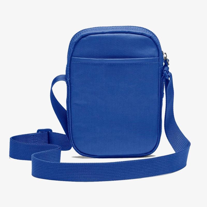 Чанта през рамо NIKE BA5871-480