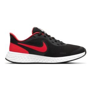 Маратонки Nike Revolution 5 BQ5671 017