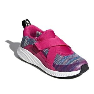 Дамски маратонки Adidas Forta Run X BTW CF K