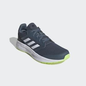Мъжки маратонки  Adidas Galaxy 5  FW5702