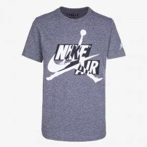 Детска тениска за момче Jordan 85A077-GEH