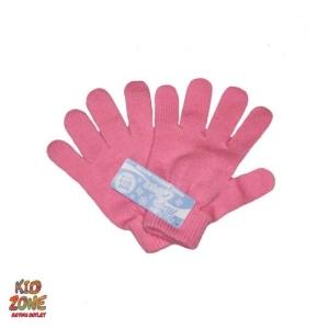 Ръкавички в розово