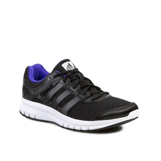 Мъжки маратонки Adidas Duramo 6 m   M21581