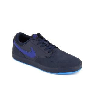 Детски маратонки Nike SB Fokus 749478-400