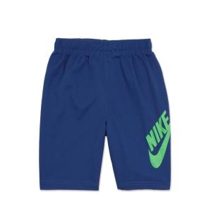 Детски къси панталони за момче Nike