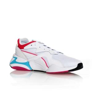 Дамски маратонки Puma Nova Mesh Wn's  369655 05