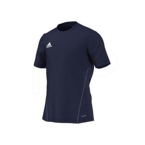 Тениска Adidas  S22390