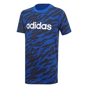 Детска тениска Adidas  DJ1772