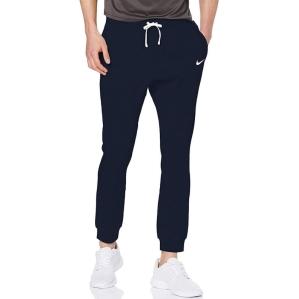 Мъжко долнище  Nike -синьо  AJ1468-451