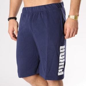Мъжки къси панталони Puma  850088 06