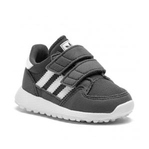 Детски маратонки за момче Adidas Forest Grove CF I  CG6806