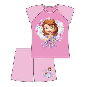 Лятна пижама с принцеса София Disney