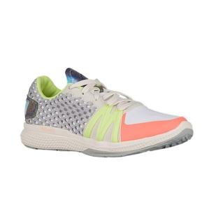 Дамски маратонки Adidas Stella Sport