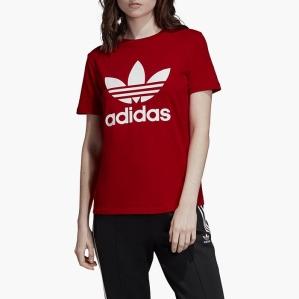 Дамска тениска Adidas  ED7493