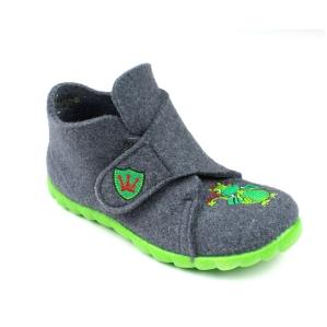 Детски домашни обувки Super fit, номер 26