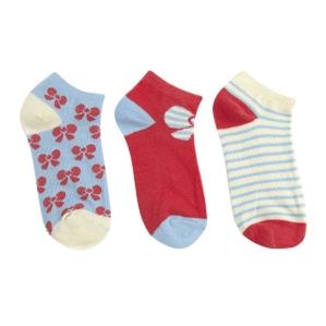 Чорапи с панделки