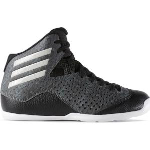 Кецове Adidas NXT LVL SPD IV K    B42628