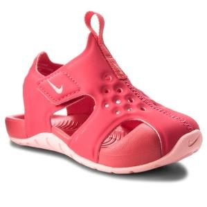 Детски сандали Nike Sunray Protect  2  943829 600
