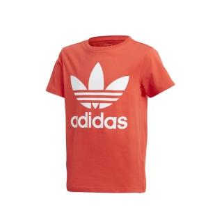 Детска тениска Adidas  DH2474