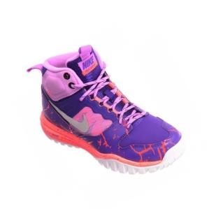 Дамски боти Nike Lava GS